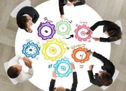 Suse colabora com Intel e SAP para acelerar a transformação de TI