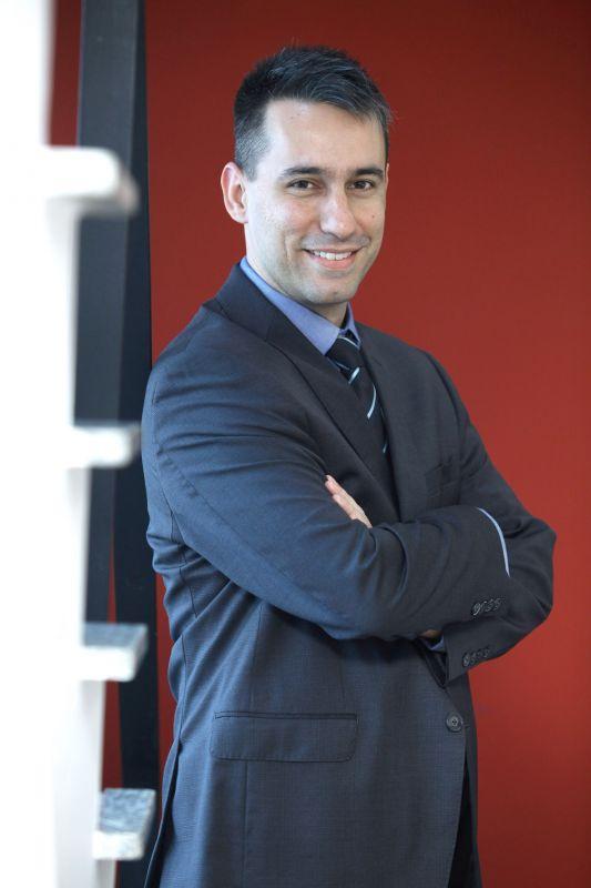 Axis prepara integradores para novas oportunidades de negócio a partir da tecnologia IP