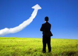 Ericsson amplia seu portfólio Cloud RAN
