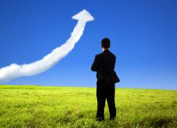 Globalweb e ServiceNow fecham parceria estratégica para serviços de Cloud