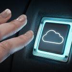 Sase: o futuro da segurança em Nuvem?