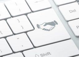 NetApp fecha parceria com Veeam Software