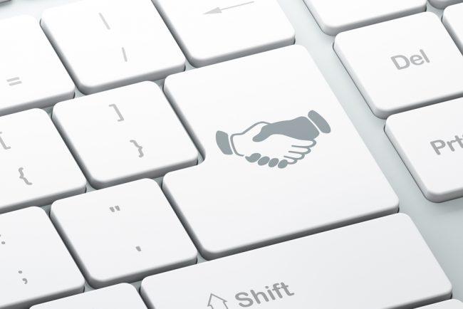 Dell Technologies anuncia a venda da Boomi por US$ 4 bi
