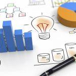 Celonis, IBM e Red Hat firmam parceria estratégica global