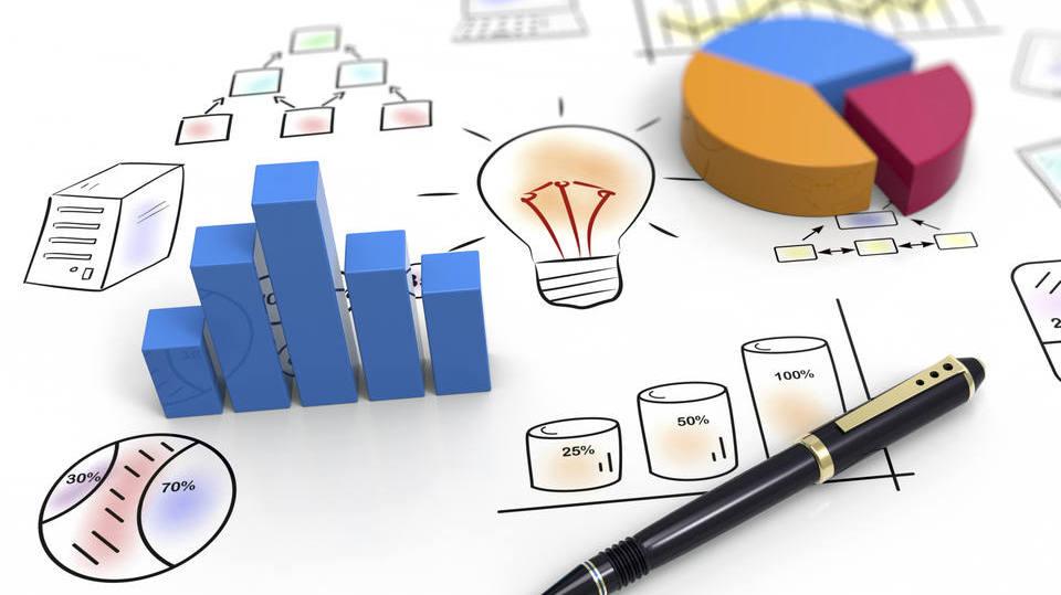 Inovações exigem perfis diferenciados de profissionais da TI