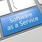 CSU lança Blue C Technology, sua nova unidade de negócios focada em Banking as a Service