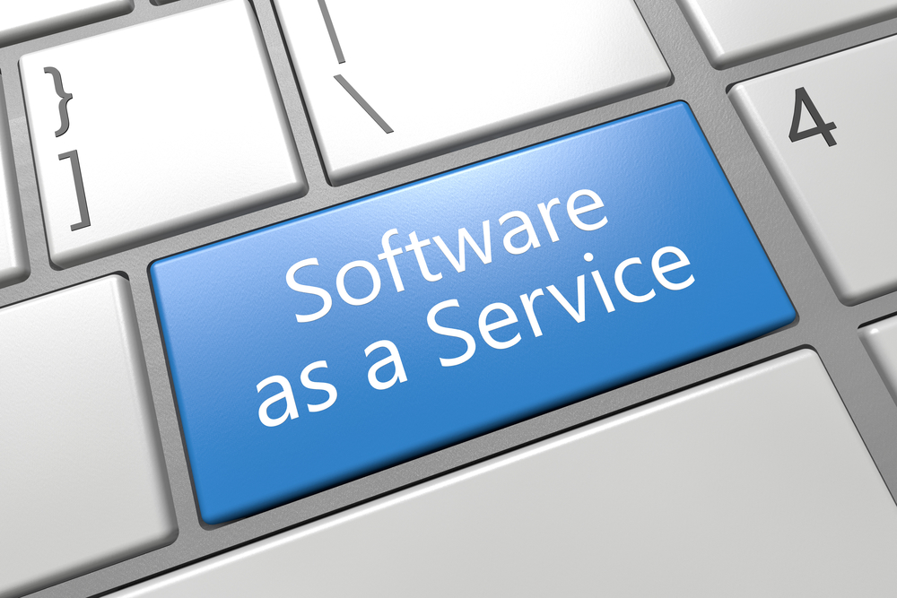 Zebra Technologies passa a oferecer soluções de softwares no modelo SaaS