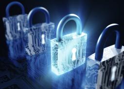 Três tecnologias que garantem a integridade de dados virtuais