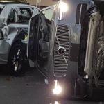 Uber retoma teste com carro autônomo depois de acidente nos EUA