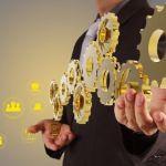 Integradores precisam de estratégias de competitividade