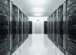 Nutanix fortalece solução de desktop como serviço