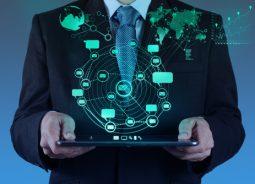 2S investe em transformação digital no Interior paulista e em MG