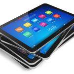 Mercado de tablets apresenta segunda queda anual consecutiva