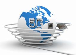 F5 lança soluções para 5G nativas da Nuvem