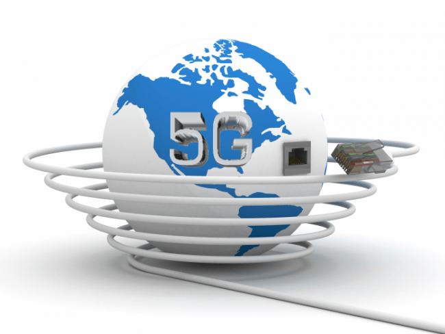 5G, uma ameaça à cibersegurança?
