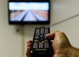 Prefeitura de São Paulo firma parceria para desligamento da TV analógica
