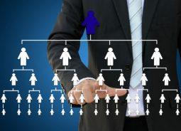 Terceirização sob gestão estratégica de TI confere ganhos às empresas