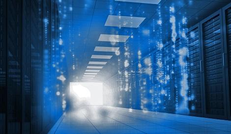 Estudo IBM e IDC: Empresas brasileiras aceleram a adoção de Nuvem híbrida