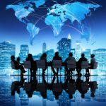 Por que as empresas aproveitam o treinamento online para qualificarem mais os profissionais?