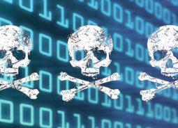 Pesquisa revela os desafios da segurança de aplicativos
