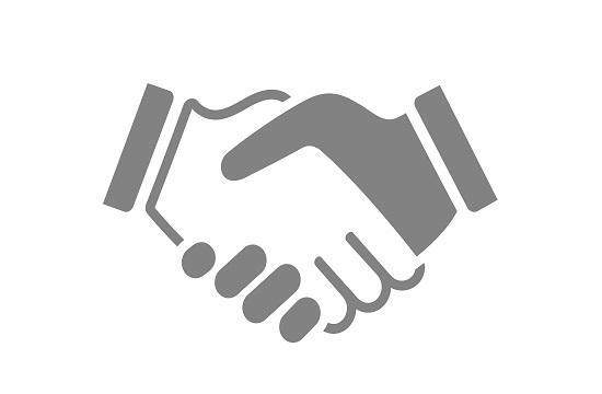 Furukawa reúne parceiros de negócios de todo o Brasil em três encontros regionais