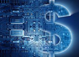 Seis setores beneficiados pela transformação digital