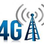 TIM amplia cobertura 4G para todos os municípios de SP