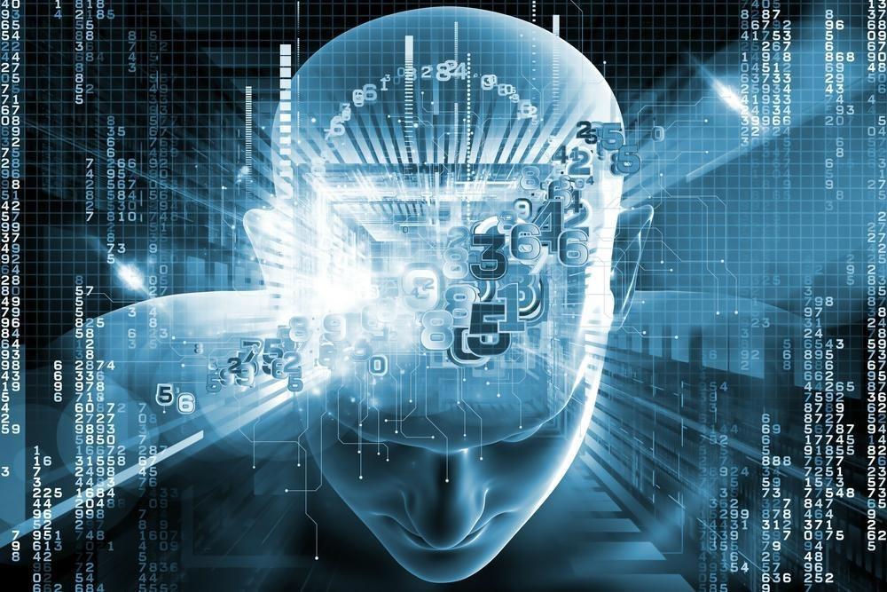 Inteligência artificial é fator crucial para competitividade, aponta pesquisa