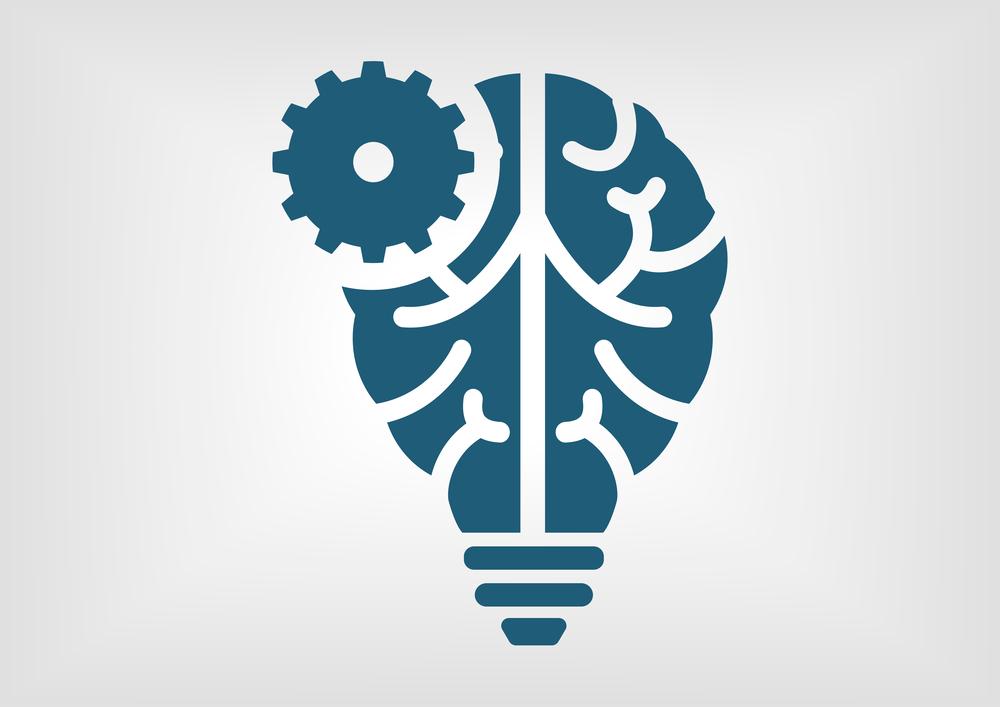Unisys anuncia abertura de centro de excelncia em inteligncia a unisys anuncia a abertura de um centro de excelncia em inteligncia artificial voltado a fornecer acesso gratuito a ferramentas online para auxilia los a stopboris Image collections