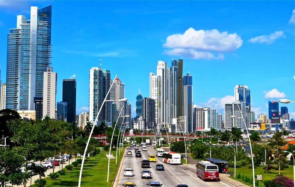 MV Sistemas abre filial no Panamá