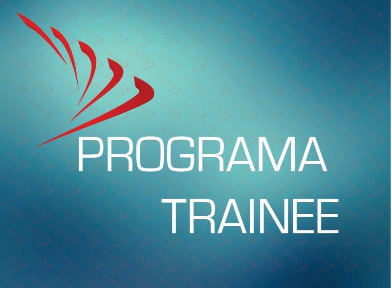Programa Jovem Falconi com inscrições de estágio e trainee para candidatos de todo o Brasil