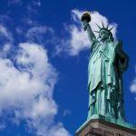 Totvs inaugura primeiro canal comercial nos EUA