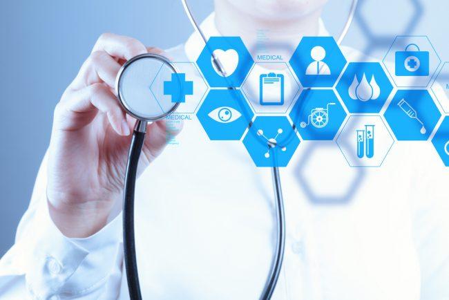 Deloitte lança solução para marketing de empresas de Saúde