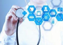 ART IT e Logicalis trabalham juntas em solução de IoT para área da saúde
