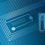 Zebra Technologies prevê retomada de projetos com RFID e IoT