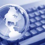 SoftExpert expande atuação nas Américas com escritórios nos EUA e México