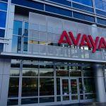 Corte americana aprova reestruturação de capital da Avaya