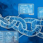 Blockchain: já é uma realidade?