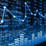 IBM e we.trade auxiliam bancos e clientes a digitalizar o comércio internacional