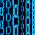 Seis motivos que fazem do Blockchain a tecnologia mais disruptiva depois da Internet