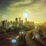 Cidades inteligentes e a análise de dados na gestão pública