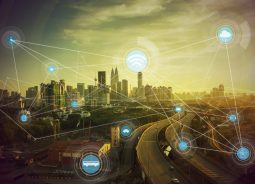 Segurança pública e trânsito são relevantes para se desenvolver cidades inteligentes
