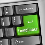 Triumph Motocicletas adota BPO da Lumen IT para compliance fiscal