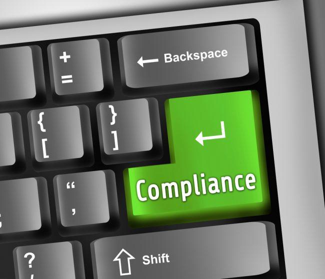 Algar Tech implanta Programa de Ética e Compliance