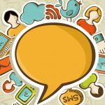 Linkedin perfeito: O que empresas de tecnologia buscam nos perfis dos candidatos?