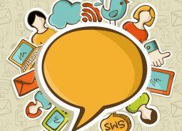 Algar Telecom apresenta solução de Gestão de Redes Sociais para MPE