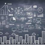 SAS fecha parceria comTechDatae implementa estratégia de distribuição na América Latina