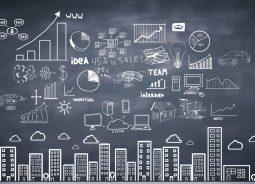 90% das empresas devem usar análise de dados até 2020, diz pesquisa