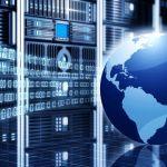 Tech Data expande acordo com a HPE para o Brasil