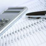 5 passos para a sua empresa manter as obrigações fiscais em dia